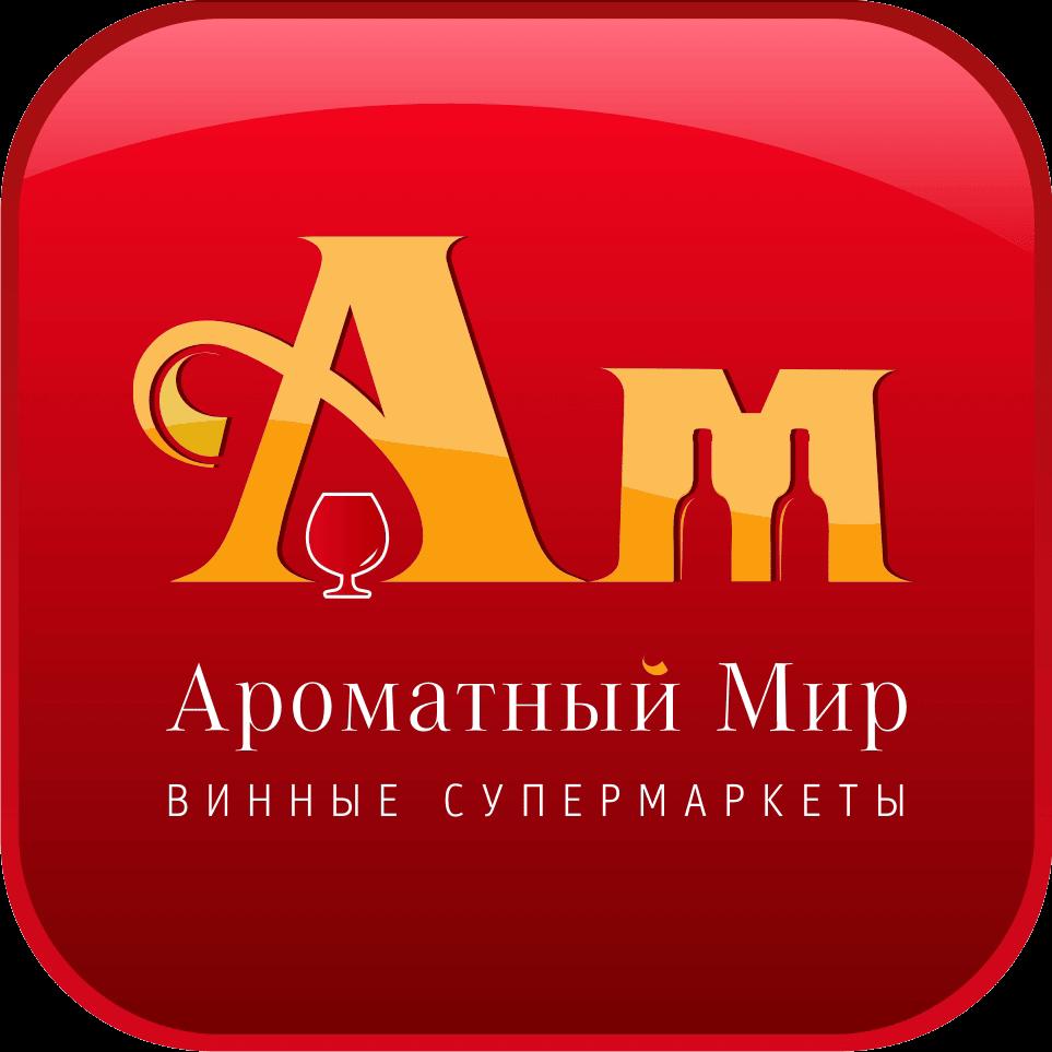 http://spb.metprommebel.ru/upload/iblock/ab3/ab3769e663750ed8eacec498c5dd2ca9.png
