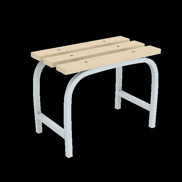 кроватки для новорожденных с пеленальным столиком екатеринбург