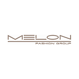 Melon Fashion Group